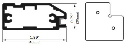 Plumbing likewise Bedroom Wiring Plans as well Wiring Diagram For A House furthermore Ovens Installation Advice together with Car   Schematics. on typical wiring diagram for a kitchen
