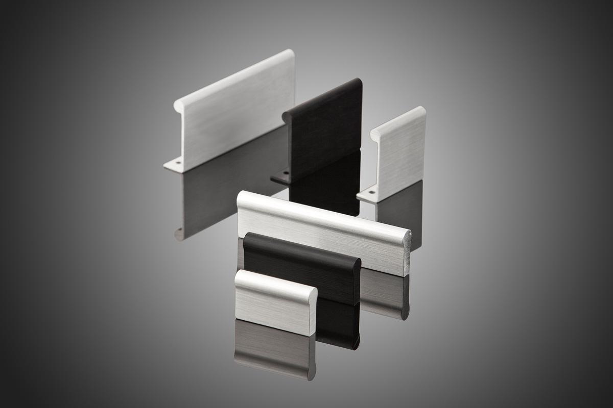 Custom Kitchen Cabinet Doors And More 171 Aluminum Glass