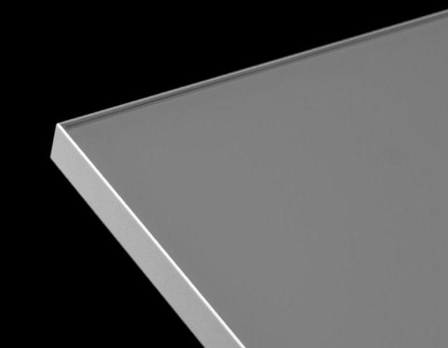 Aluminum Cabinet Door Pisa