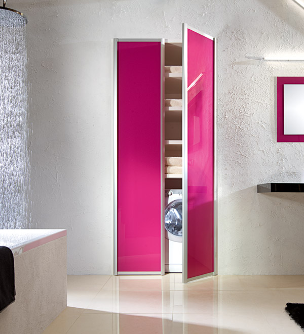 Fantastic Living Room Glass Shelves Ensign - Living Room Designs ...