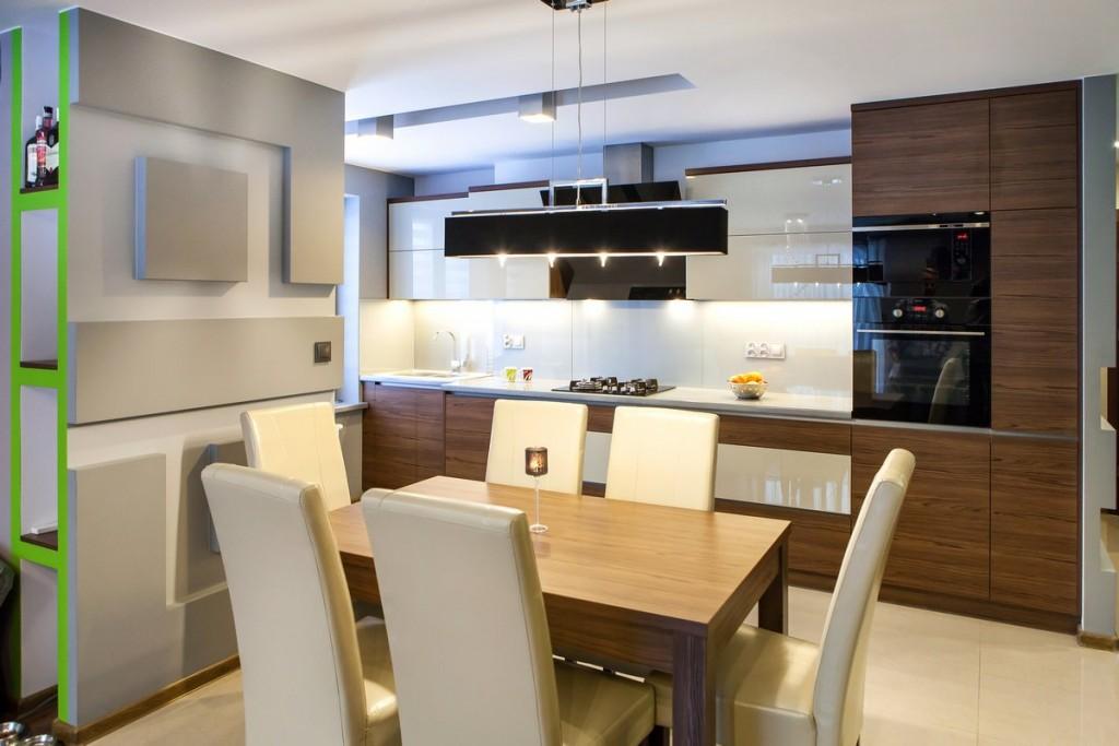 Veneer Kitchens