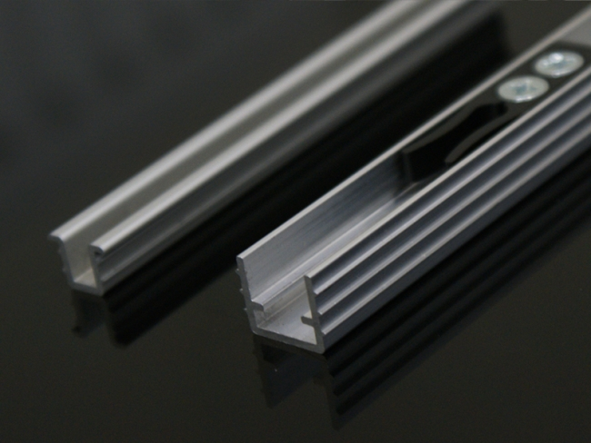 sliding kitchen cabinet door hardware. We Designed Our Sliding Systems Specifically For Aluminum Frames And Doors, With Solutions Office, Kitchen, Bathroom Other Cabinetry . Kitchen Cabinet Door Hardware O