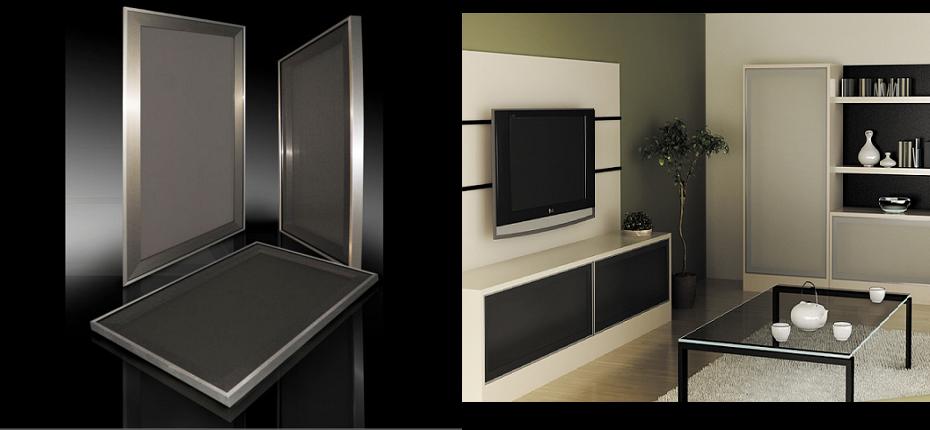 Aluminum Frame Doors With Glass. Home → Aluminum System NY → Aluminum Frame  Doors ...