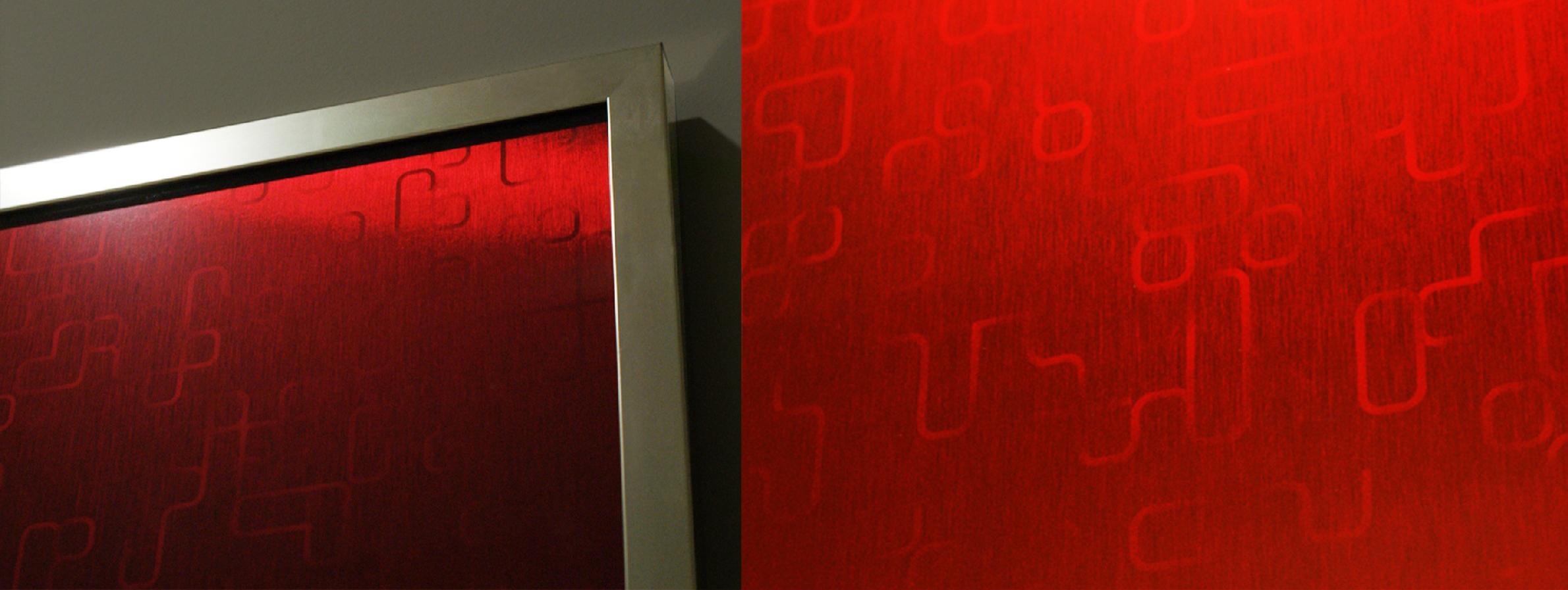 Glass Cabinet Doors Design Your Dream Door Online Aluminum