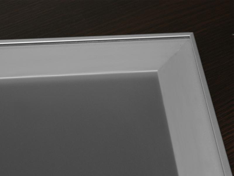 Aluminum Metal Frame Glass Doors Cabinets Aluminum Glass Cabinet Doors