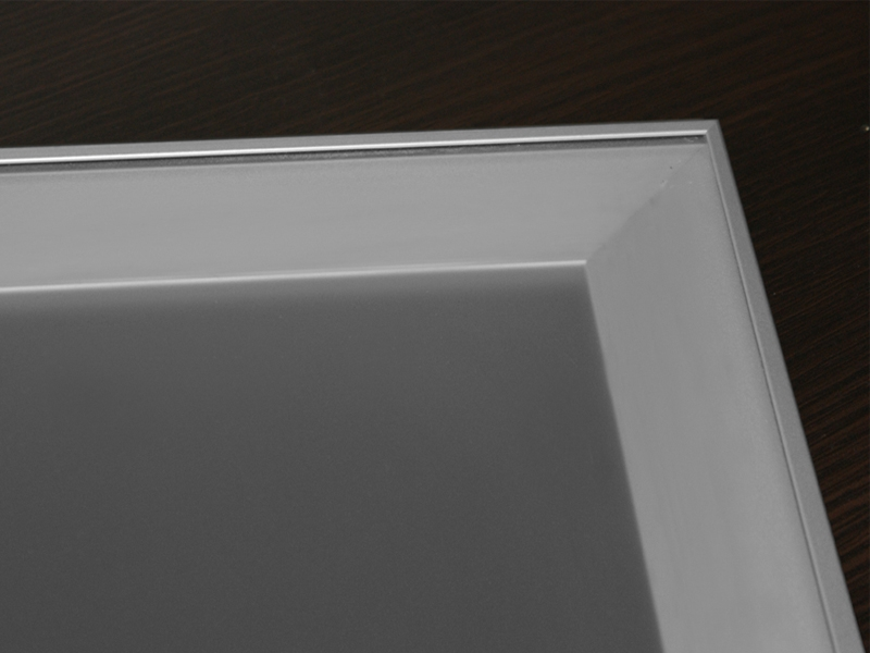 Aluminum Frame Glass Cabinet Doors « Aluminum Glass Cabinet Doors