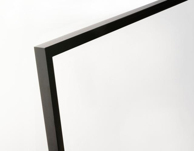 Replacement Kitchen Cabinet Doors « Aluminum Glass Cabinet Doors