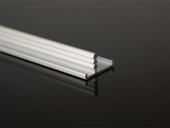 BRW Aluminum Edge Banding