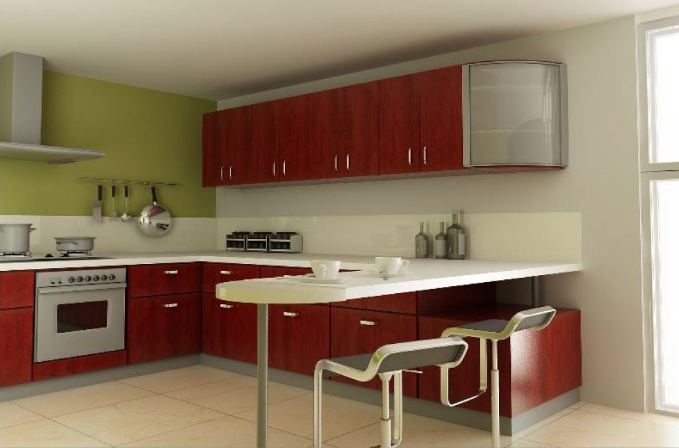 Aluminum Framed Kitchen Cabinets Kitchen Appliances Tips And Review