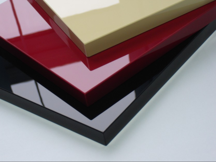 Exceptionnel Acrylic Cabinet Doors