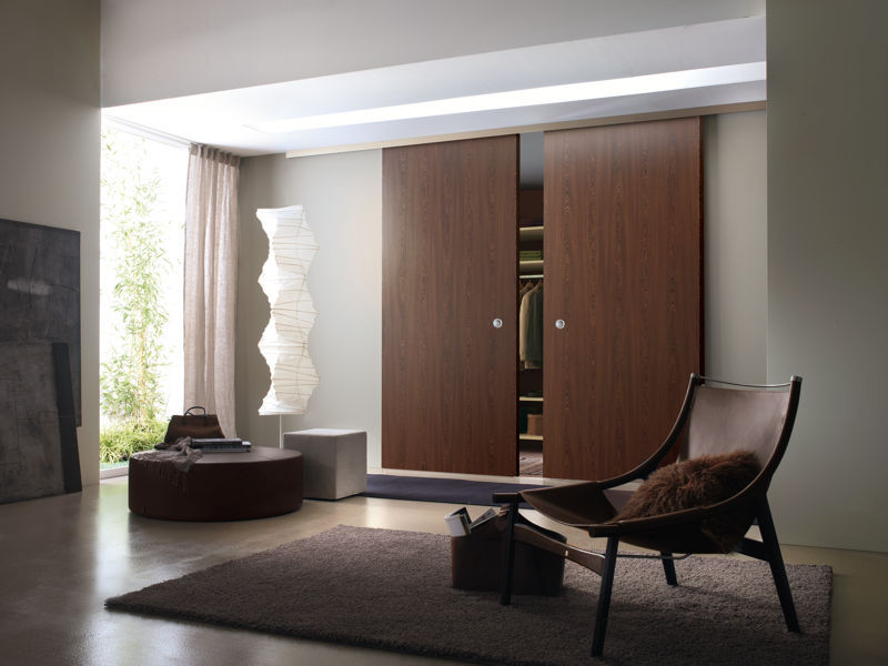 Sliding Doors Partition Walls Room Dividers 171 Aluminum