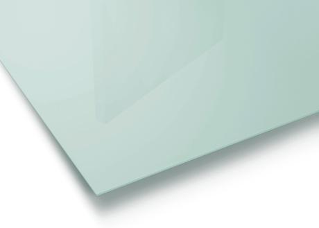 Acrylic Doors Rauvisio Crystal Glass 171 Aluminum Glass