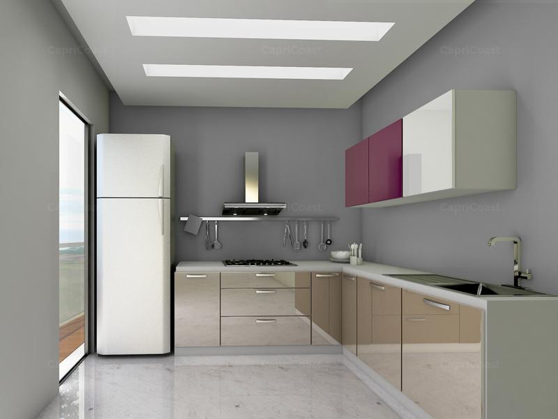 Acrylic Doors - Gallery « Aluminum Glass Cabinet Doors
