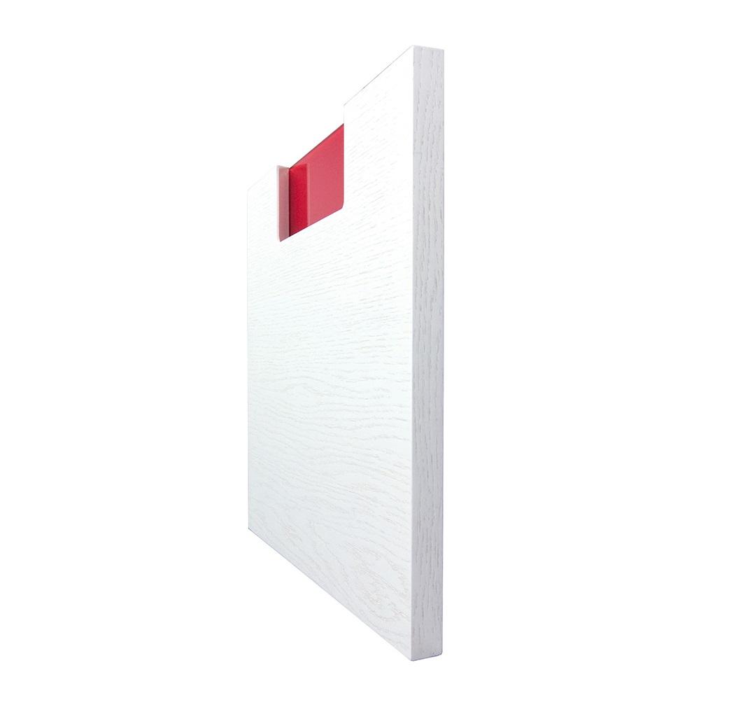 High Gloss Kitchen Cabinet Doors: Savona « Aluminum Glass Cabinet Doors