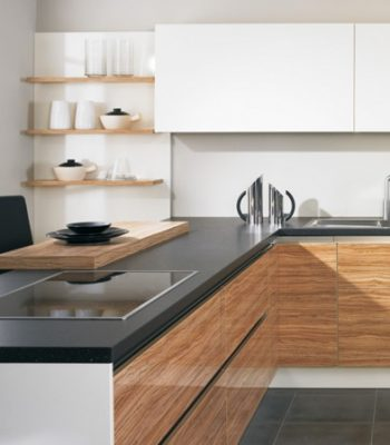 acrylic kitchen colors