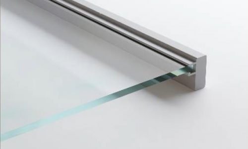 Aluminum Frame Cabinet Doors Varna